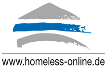logo_homeless-222